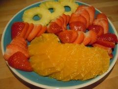 Plato de fruta-1